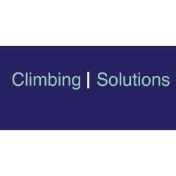 Kinetics Climbing T-Shirt