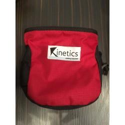 Kinetics Chalkbag