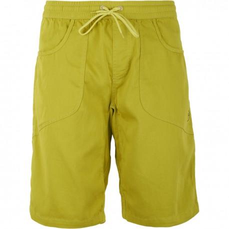 La Sportiva Nago Shorts