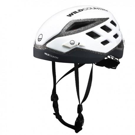 Wild Country Focus Helmet