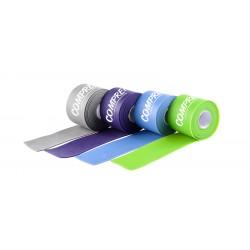 Sanctband Comprefloss Flossband