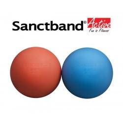 Sanctband Active Massage Ball