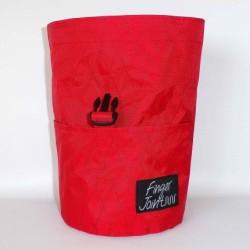 FJ Chalk Bucket C (X-Pac)
