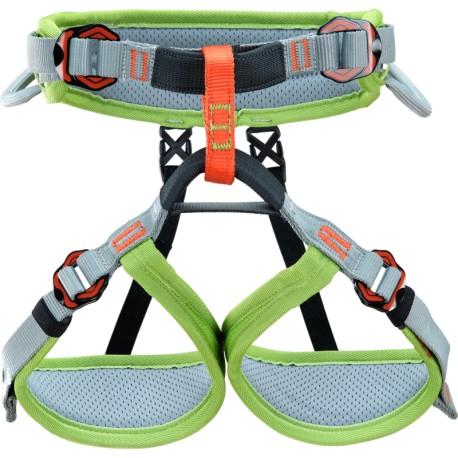 Ascent Junior Harness XXS