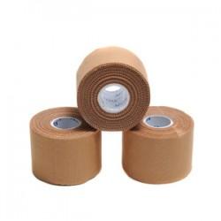 Rigid Brown Tape (38mm x 13.7M)