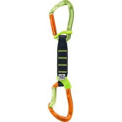 Climbing Technology Nimble Fixbar Set NY Pro
