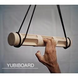 Yubiboard