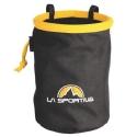 La Sportiva BASIC chalk bag
