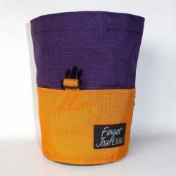 FJ Chalk Bucket C + Nylon