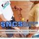 SNCS Level 1 (Student)