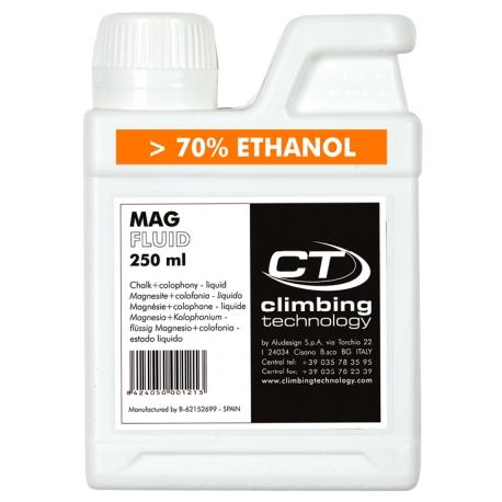 Mag Fluid Climbing Technology Liquid Chalk
