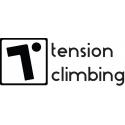 Tension Climbing