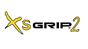 XS Grip 2